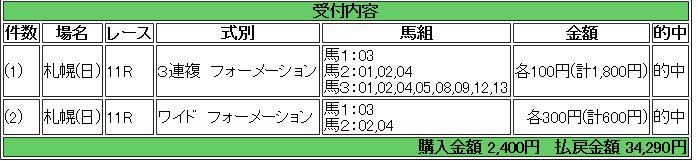 e0052353_15575029.jpg