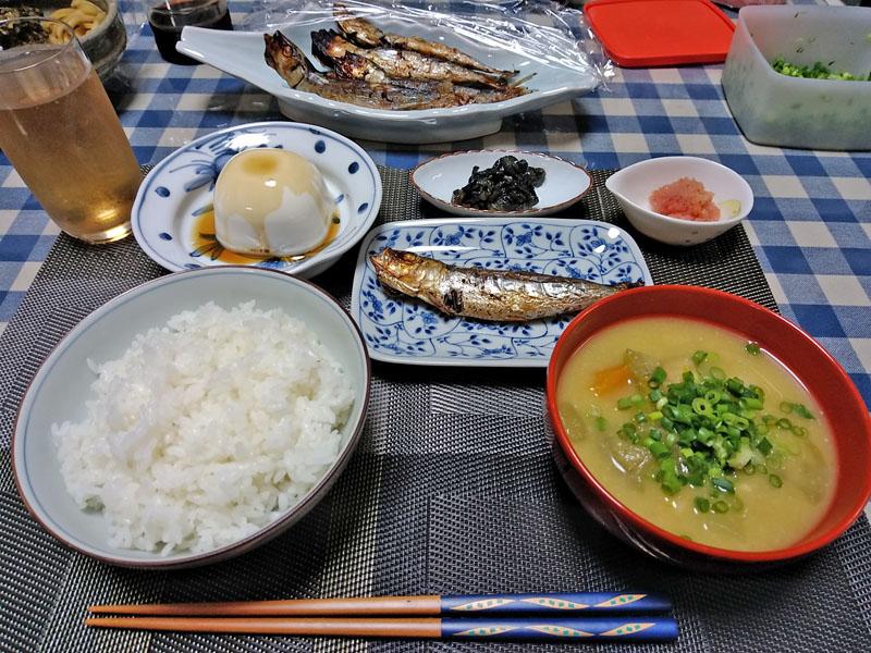 帰省2017. -東へ-_e0033459_11131514.jpg