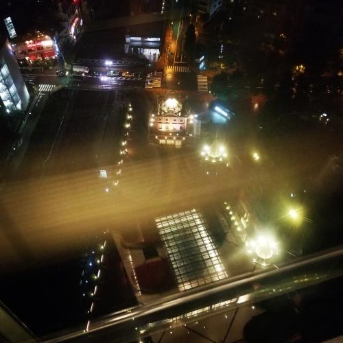 都会の夜_f0236260_03402335.jpg