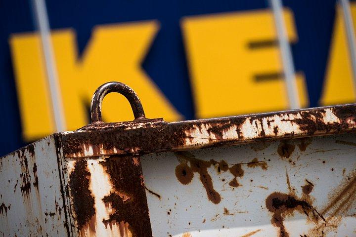 黄色と青はIKEAのしるし_d0353489_15193953.jpg