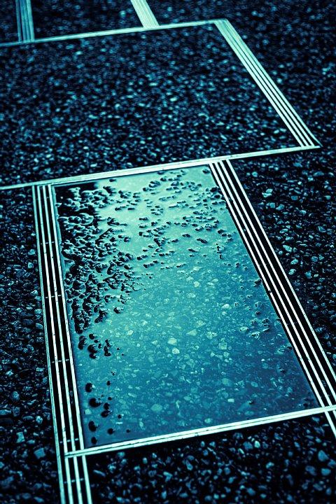 雨上がりの街角_d0353489_1556536.jpg
