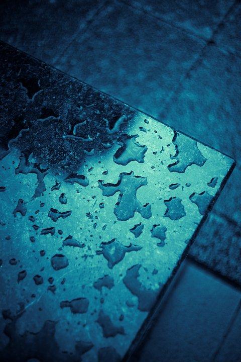雨上がりの街角_d0353489_15575131.jpg