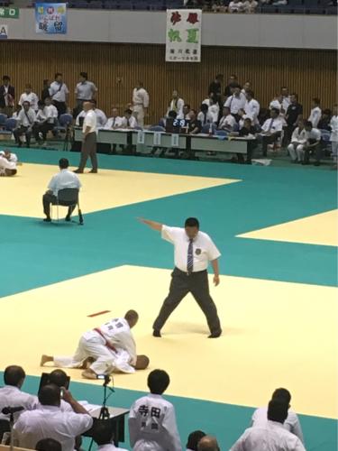 2017 速報!全国大会 ③_b0172494_11481578.jpg