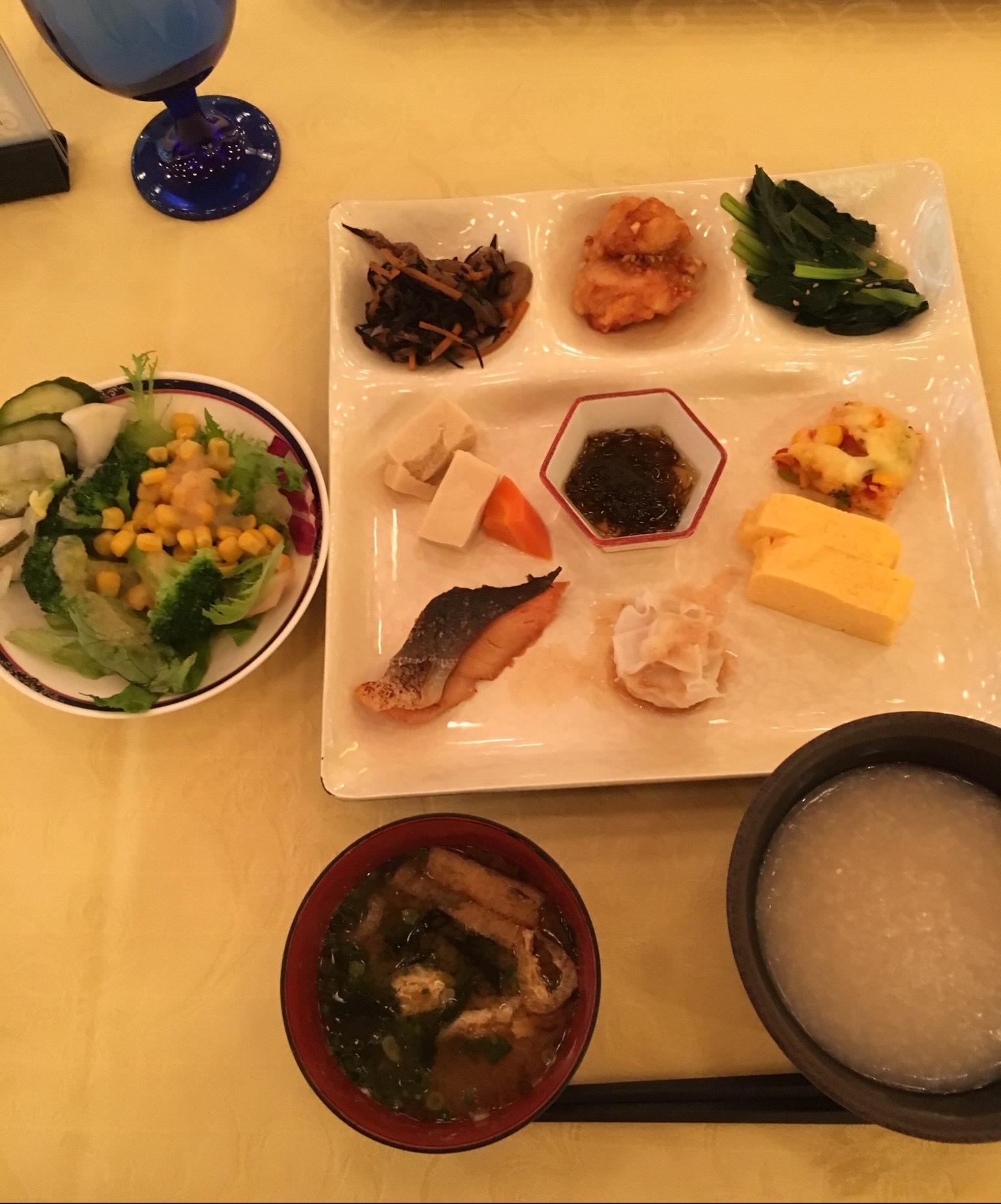 二都物語( ᵔᵒᵔ )♡神戸・大阪_a0213806_20505207.jpg
