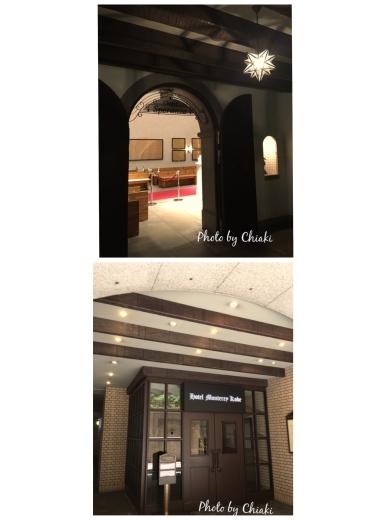 二都物語( ᵔᵒᵔ )♡神戸・大阪_a0213806_20535077.jpg