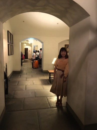二都物語( ᵔᵒᵔ )♡神戸・大阪_a0213806_20542035.jpg