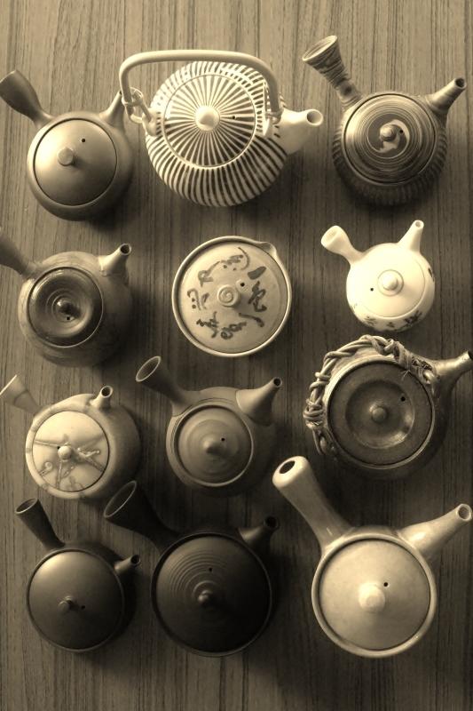 日本茶、もっと美味しく幅広く 8月_b0220318_19543786.jpg