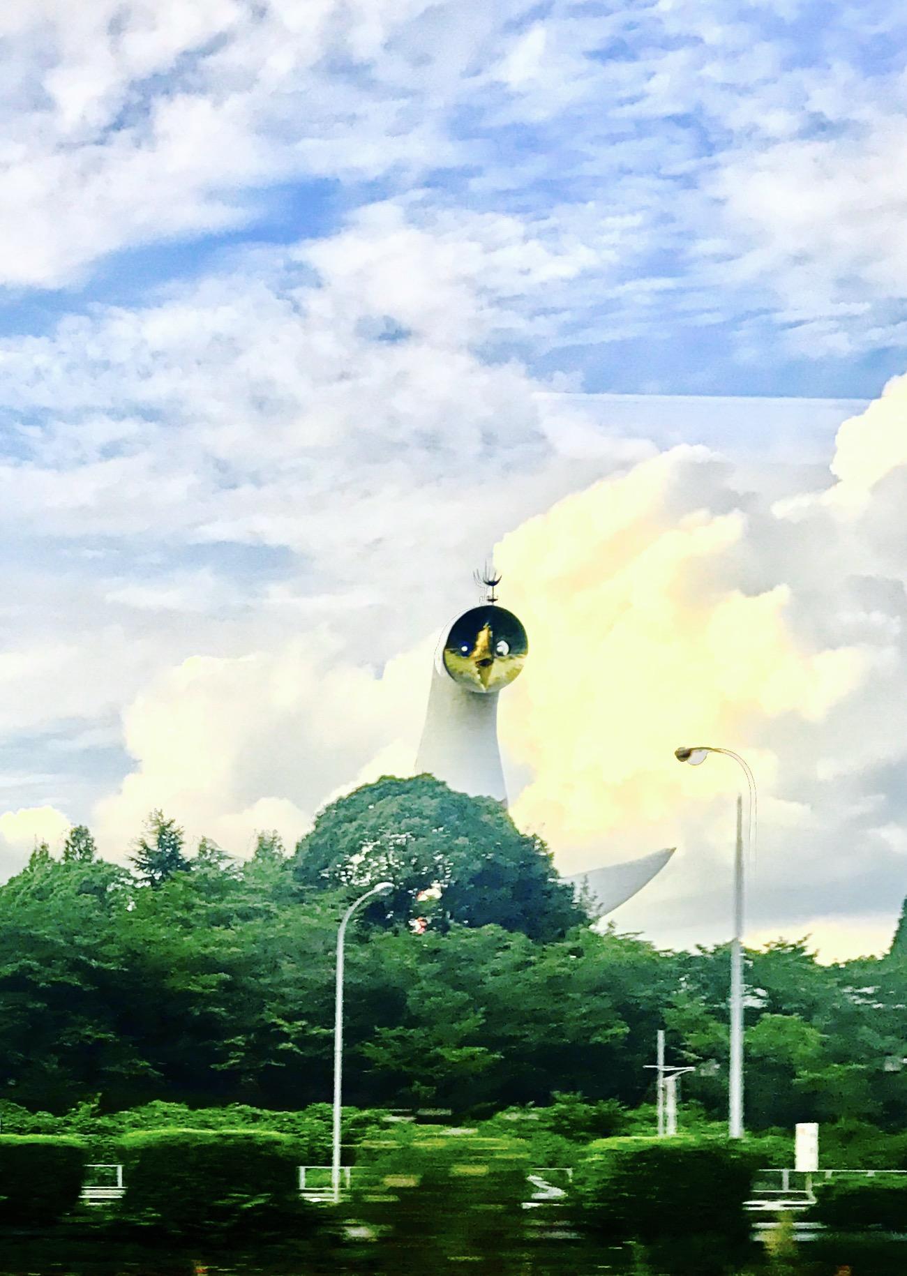 Tower of the Sun_a0168628_10201056.jpg