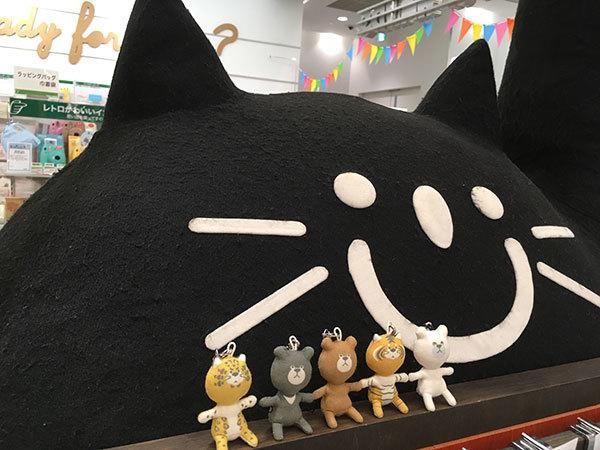 東急ハンズ姫路店にお越しいただきありがとうございました!!_a0129631_09532047.jpg