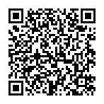 d0247833_15201435.jpg