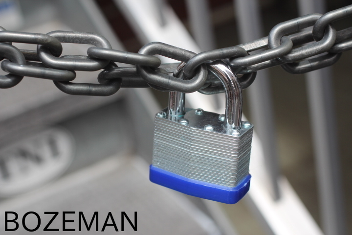 EK USA Dummy Lock _f0159943_16175464.jpg