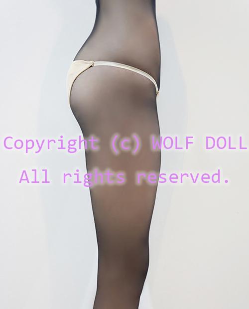 d0230065_22461932.jpg
