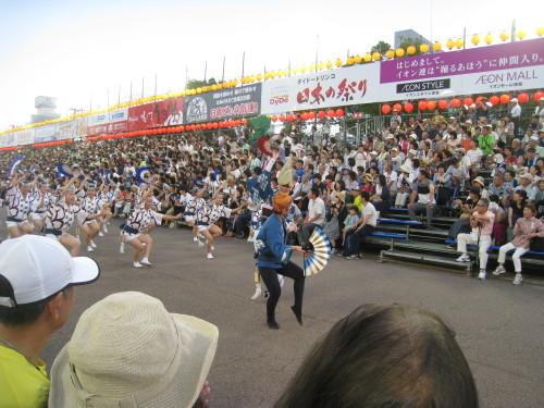 四国の徳島へ行ったよ。_c0110366_16001933.jpg