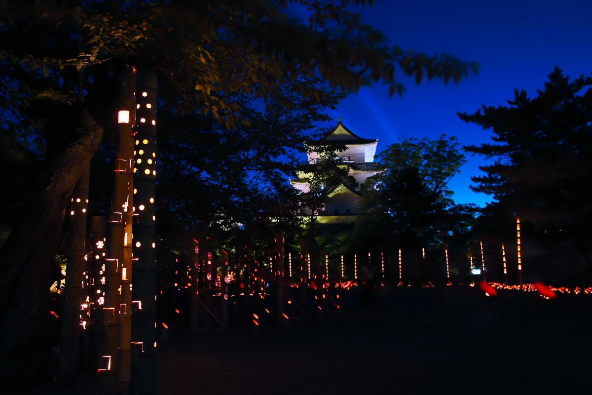 城のまわり 伊賀市_f0021869_22513625.jpg