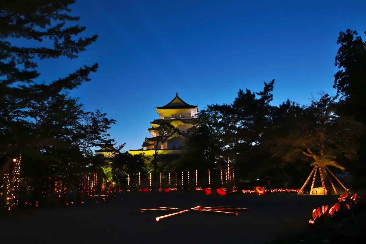 城のまわり 伊賀市_f0021869_22513638.jpg