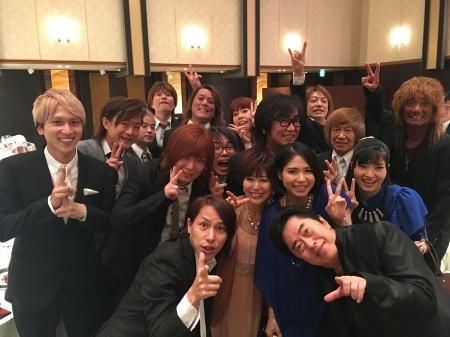 吉田仁美ちゃんの結婚式_e0146373_04414176.jpg