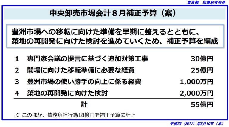 f0059673_19014874.jpg