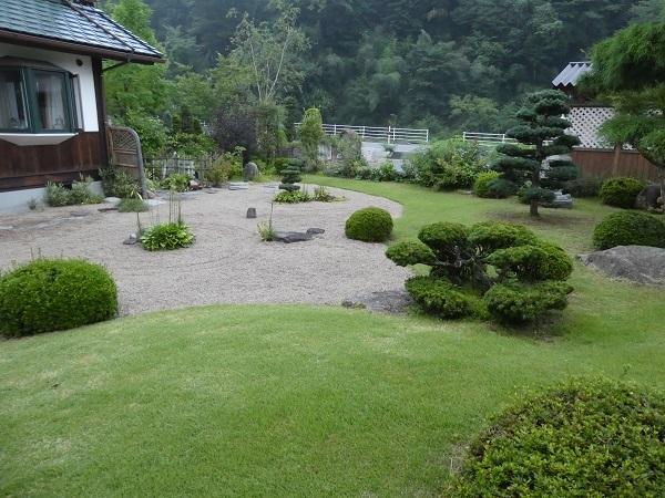 日本庭園_e0365880_20411834.jpg