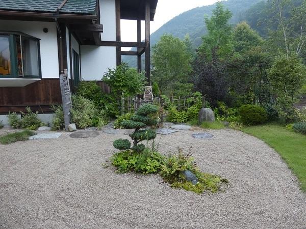 日本庭園_e0365880_20421891.jpg