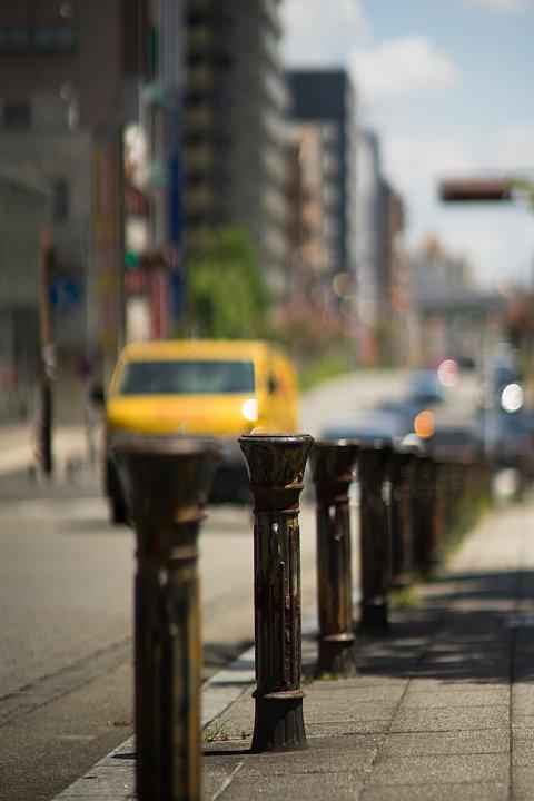 リバーパークからセントラルパークへ_d0353489_22205393.jpg