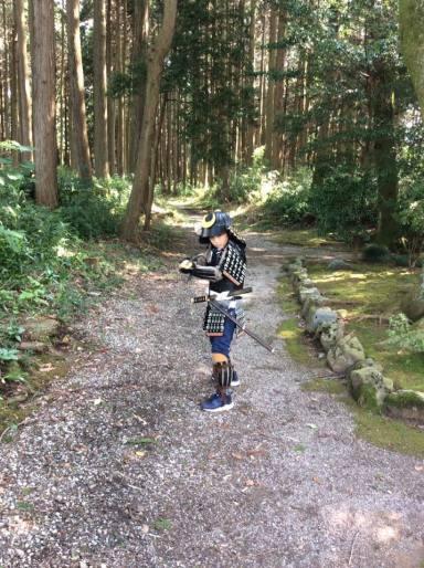 関ヶ原への旅_c0203401_18270037.jpg