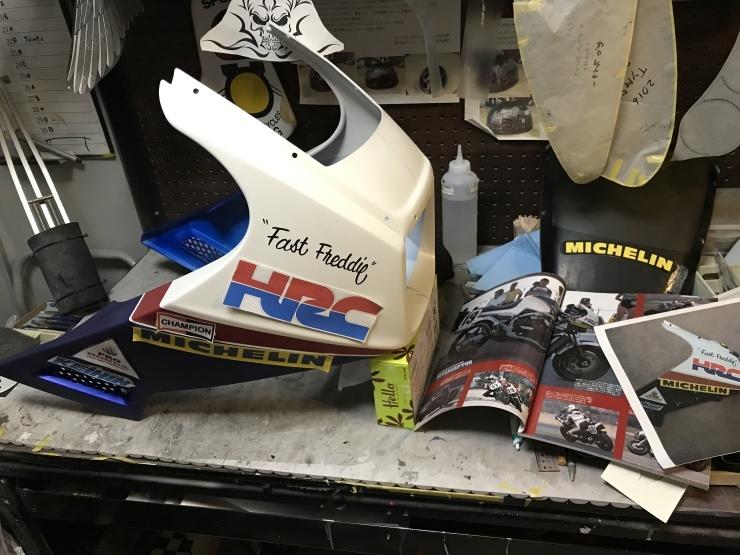 VF750F 〝Fast Freddie〝 AMA SuperBike Racer Replica_e0196826_00171525.jpg