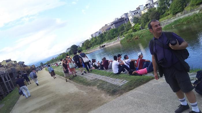 京都散策3_a0019032_23391341.jpg
