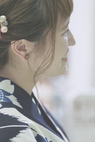 乙女のおくれ毛_e0241944_17531819.jpg