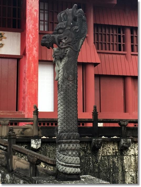 沖縄最終日_b0025947_18575964.jpg