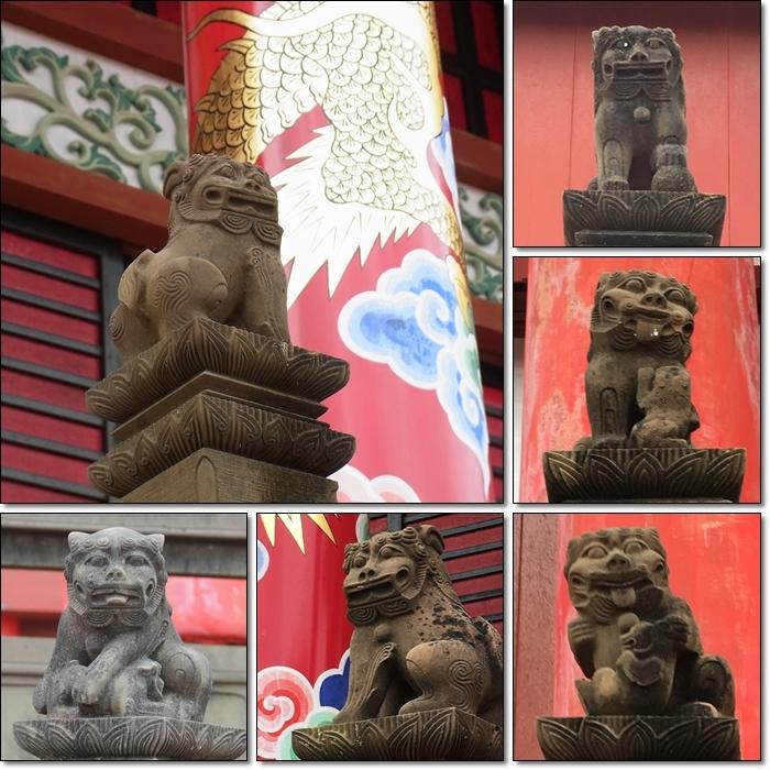 沖縄最終日_b0025947_18590186.jpg