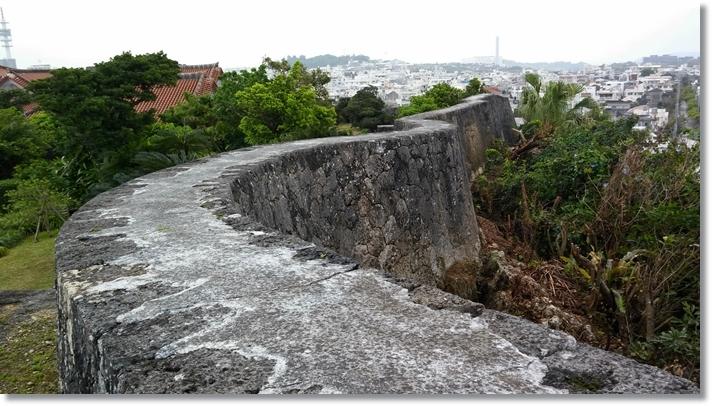沖縄最終日_b0025947_19012886.jpg