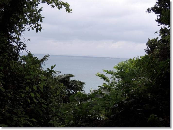 沖縄最終日_b0025947_19084551.jpg