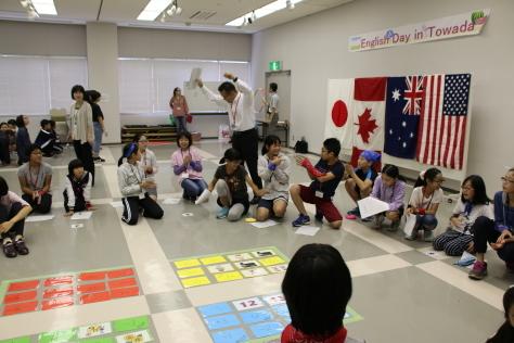 英語と触れ合い、英語に対する興味を高める ~2017 イングリッシュ・デイ in Towada(夏)~_f0237658_11324099.jpg