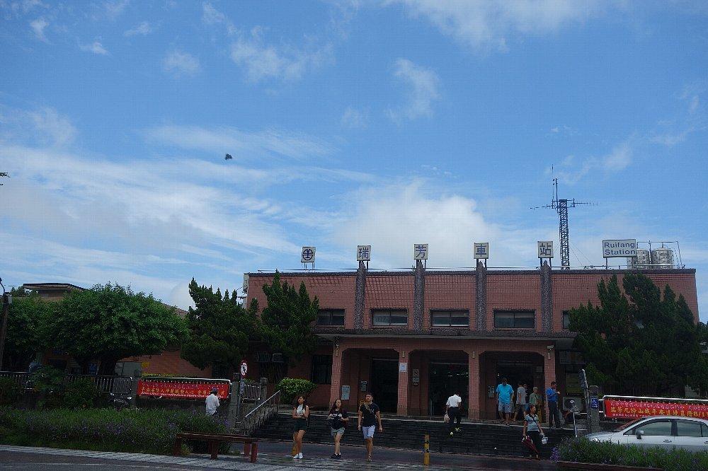 瑞芳駅と瑞芳の町並み_c0112559_07501852.jpg