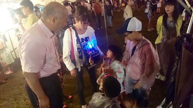 2017. 8.13-16 いわき市内活動記録_a0255967_11414094.jpg