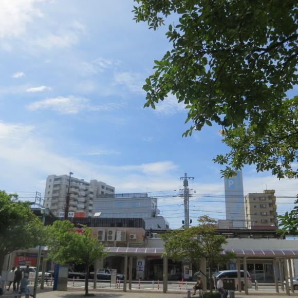 幻の霞ヶ丘廉売市場 神戸_c0001670_11220386.jpg