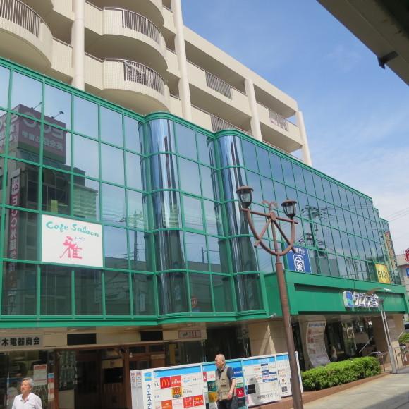 垂水廉売市場 神戸_c0001670_11233041.jpg