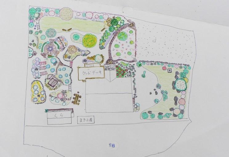日本庭園_e0365880_20593755.jpg