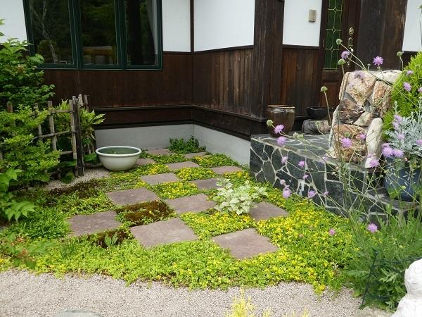 日本庭園_e0365880_21234158.jpg