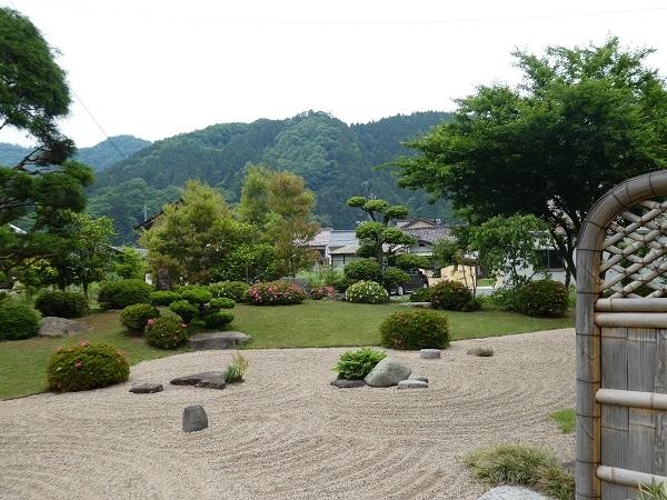 日本庭園_e0365880_21272900.jpg