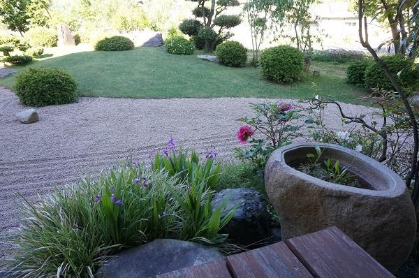 日本庭園_e0365880_21302846.jpg