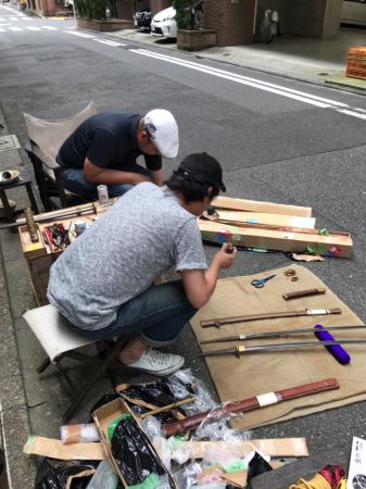 8月20日 千葉県在住コレクターの方より店頭持込みにて_a0154482_13503931.jpg
