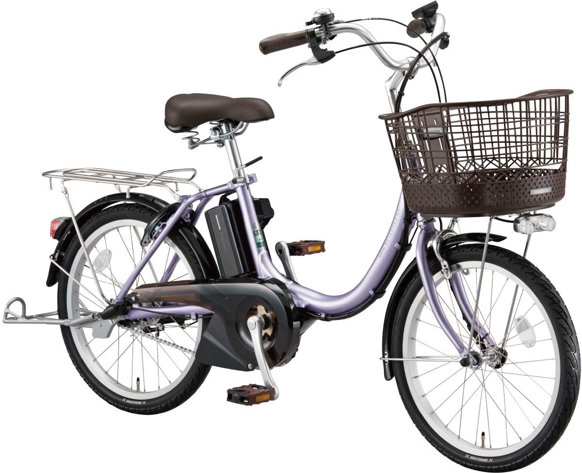 電動自転車_f0204295_17585504.jpg