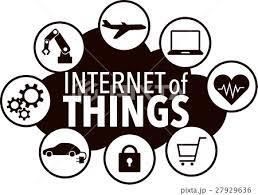 IoTとは_c0075701_22260988.jpg