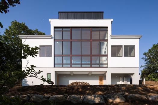 富士宮の家 竣工しました。_a0136514_14120663.jpg