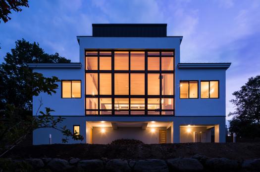 富士宮の家 竣工しました。_a0136514_14133660.jpg