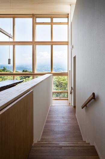富士宮の家 竣工しました。_a0136514_14311262.jpg