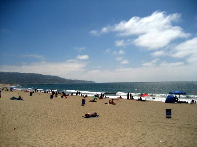 Redondo Beach_f0300716_06075722.jpg