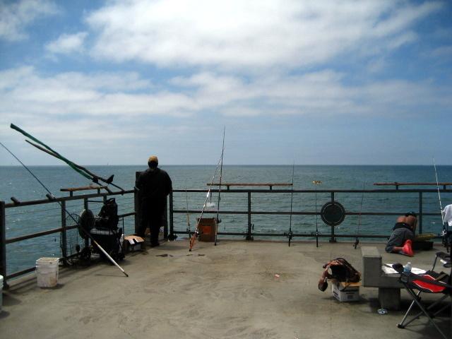 Redondo Beach_f0300716_06084886.jpg