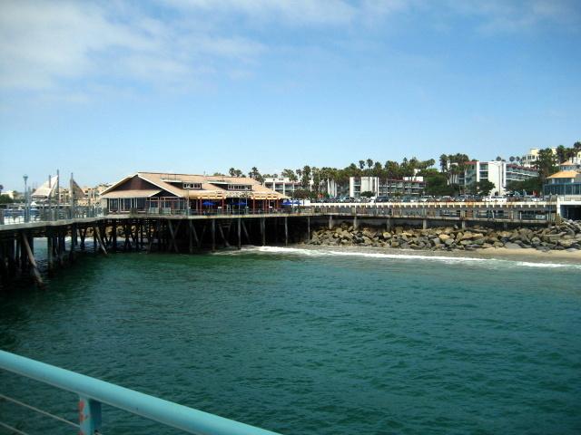 Redondo Beach_f0300716_06090531.jpg